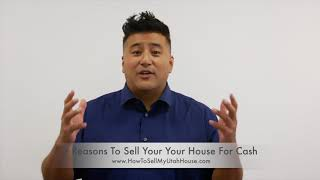 How To Avoid Paying Realtor Commissions When Selling