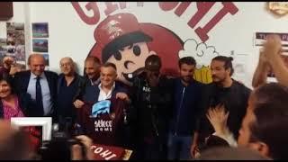 video-club-giffoni-granata-grande-festa-all-eroe-del-partenio