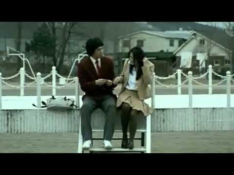 [ Romantic LOVE story ] Yêu là phải tự tin mà giành giật