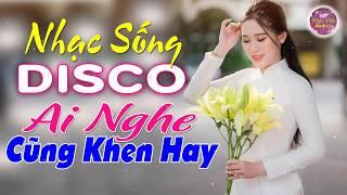 nhac-song-ha-tay-2019-sieu-pham-tru-tinh-remix-ai-nghe-cung-khen-hay-%e2%96%b6-lk-nhip-cau-bolero-thon-que