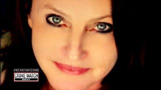 Video Marti Hill survives attack thanks to co-workers, personal strength MP3, 3GP, MP4, WEBM, AVI, FLV Agustus 2019