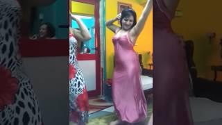 تحميل اغاني اتفرج علي البلدي الاصيل احسن رقص هتشوفو في حياتك MP3