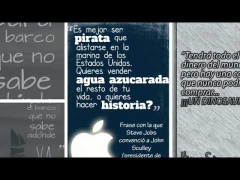 Video of Photo Frases