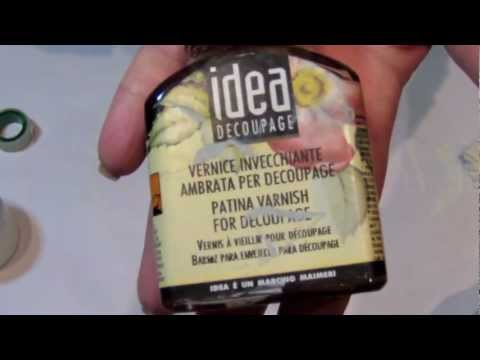 Olej arganowy do włosów w Salerno