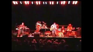 Joe Zelek - Jamboree in the Hills (music video)