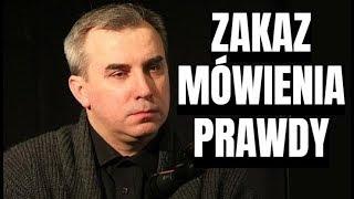 POWRÓT DO JEDWABNEGO Wojciech Sumliński