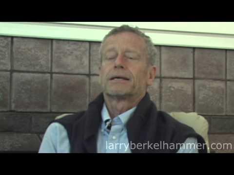 Video: Biofeedback Builds Self-efficacy, Hope, Health, & Wellbeing