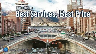 Best Services, Best Price