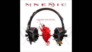 Mnemic - Dreamstate Emergency