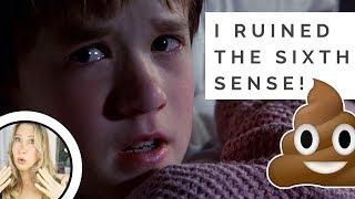 How To Create Suspense In A Scene