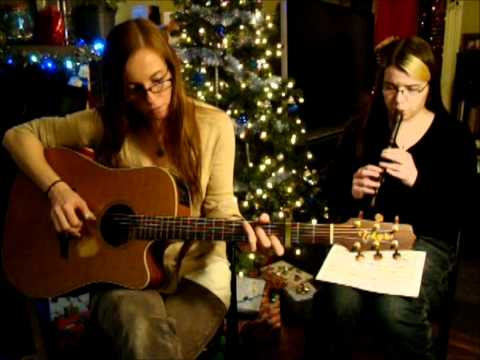 Vlog 2 - Stupid-Face-Music-Time with Amanda Wells and Susie Lee- The Key Of