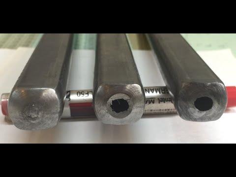 TD-31040Square tube sealing forming closing machine,Roll Forming Machine, Metal Processing Machine,Tube End Closing Machine,Pipe End Closing Machine,