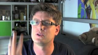 Auna MIC 900B USB Kondensator Mikrofon Review