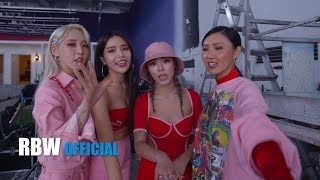 [MMMTV4] EP33 고고베베