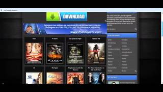Regarder Des Films En Streaming Facilement sur Filmze-VK.com