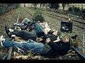 ASSOS DE DINGOS l'album 2009 entier + BONUS