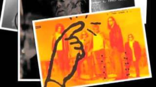 Mekron Bomb - Sponge (band) Rare B-Side