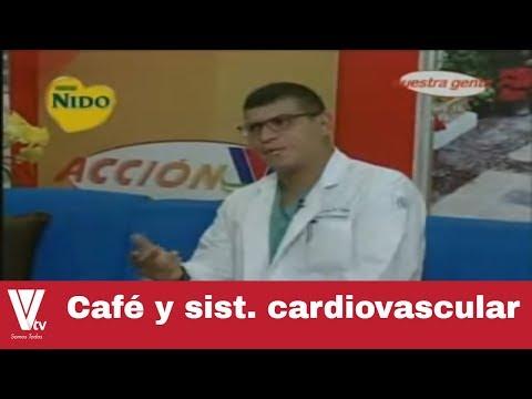 Tratamiento de la hipertensión en pacientes de edad avanzada