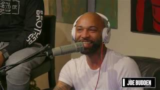 The Joe Budden Podcast - Bust A Right