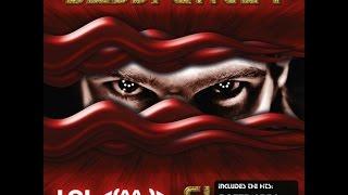 Basshunter- Dota [Radio Edit]