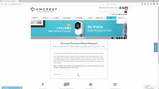 960h dvr password reset - मुफ्त ऑनलाइन