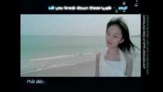 [Vietsub+Kara] Journey (Love at Dolphin Bay) - Angela Zhang