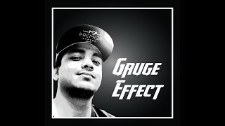 How To Make Grunge Effect In  CORELDRAW TUTORIAL Using Bitmap Tools Using Special Technique