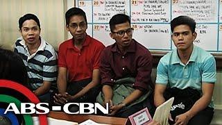 TV Patrol: 'Job skills mismatch', malaking problema pa rin