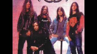 Angra - Deep Blue '95 demo