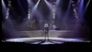 Bonnie Tyler - Total Eclipse of the Heart (live)