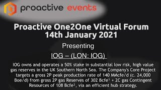 iog-lon-iog-presenting-at-the-proactive-one2one-virtual-forum-14th-january-2021
