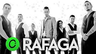 Ráfaga - Tan Solo Un Minuto (2016)