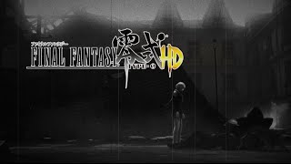 FINAL FANTASY® TYPE-0 HD™ DAY ONE EDITION [PS4] video