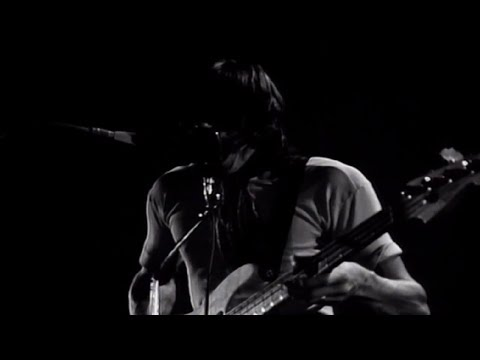 Pink Floyd - Careful With That Axe Eugene Live 1969 |Full HD|