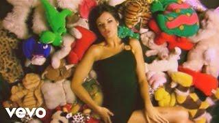 Angel City - Love Me Right (Oh Sheila) ft. Lara McAllen
