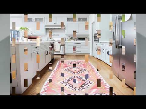 Küchenteppiche ideen | Haus Ideen