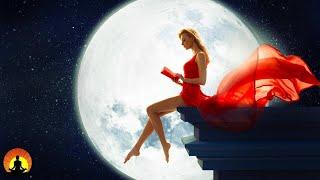 🔴 Relaxing Sleep Music 24/7, Sleeping Music, Insomnia, Mediation, Spa, Relax, Sleep, Study Music