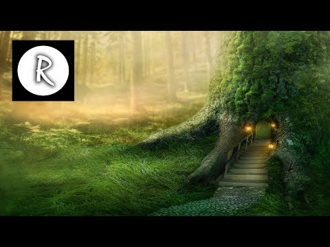 Download Relaxing Celtic Music Beautiful Flute Meditation 91