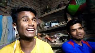 Ankit Chaurasia Bhojpuri Song  Superhit