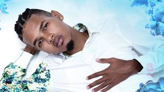 "Monty x Trini Baby - Dream ""2018 Soca"" (Official Lyric Video)"