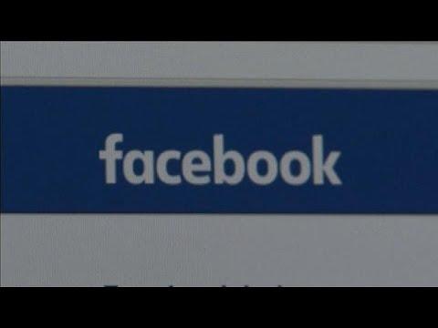 Facebook - только по закону