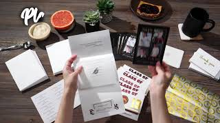 Graduation Announcements | How To