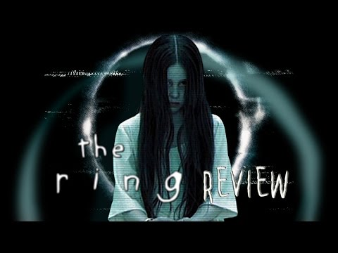 The Ring – Horror Movie Review + Film Locations