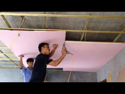 mp4 Home Design Ceiling, download Home Design Ceiling video klip Home Design Ceiling