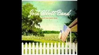 She Will Be Free - Josh Abbott Band