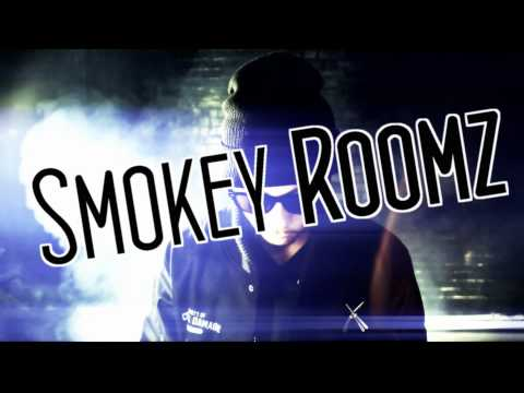 "TMI PRESENTS SMOKEY ROOMZ ""ATTENTION"" (Official Music Video)"