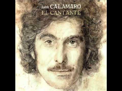 Tres marías - Andrés Calamaro