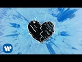 Ed Sheeran - Hearts Don't Break Around Here
