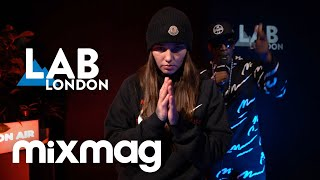 Mollie Collins - Live @ Mixmag Lab LDN 2020