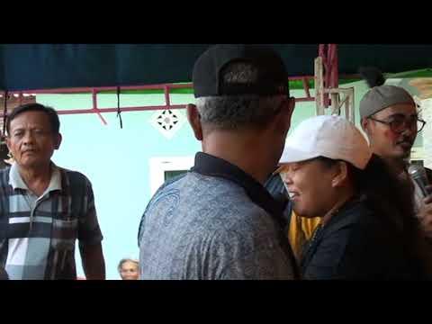 Nyandak Angin~Organ Dangdut DARNADA AYU~Pakusamben,16 Agustus 2019